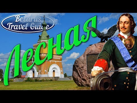 ЛЕСНАЯ Битва при Лесной Belarus Travel Guide