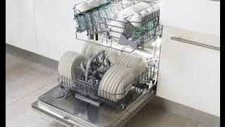 Посудомоечная_машина_Bosch(, 2014-10-10T23:49:14.000Z)