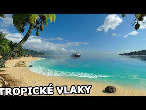 ppp-tropicky-ostrov-v-transport-fever-2