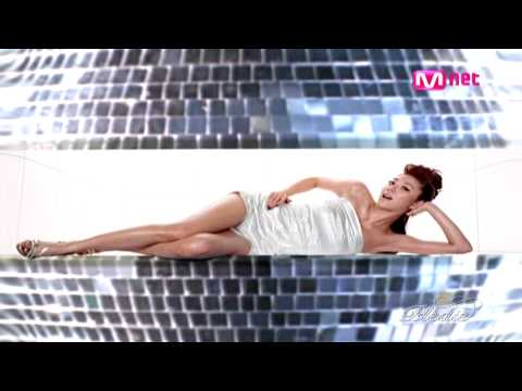 Son Dam Bi - Saturday Night HD