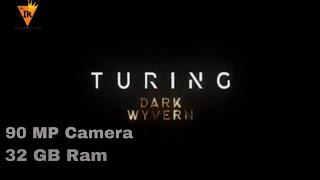 Dark Wyvern Flagship Edition || 32GB Ram || 2TB phone memory || Mr. IK