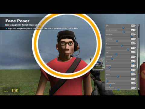 Garrys mod face poser does not work on team fortress 2 ragdolls garrys mod face poser does not work on team fortress 2 ragdolls ccuart Image collections
