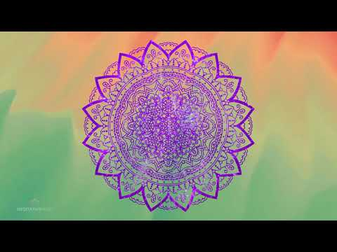 174 Hz ❯ PAIN RELIEVING SOUNDBATH ❯ Healing Music based on Solfeggio Frequencies & Miracle Tones