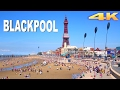 Gangin' in Blackpool - BBC News - YouTube