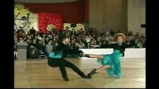 ucwdc world master s two step san antonio 1999