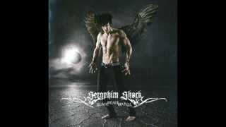 Seraphim Shock - Rebel Dirty Rebel.wmv mp3