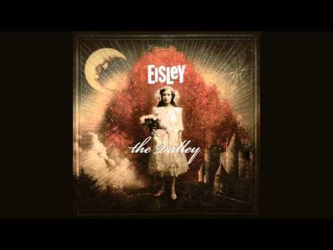 Eisley-Ambulance (lyrics)