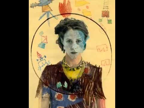 MARNI_DONNA Espressionismo.mov