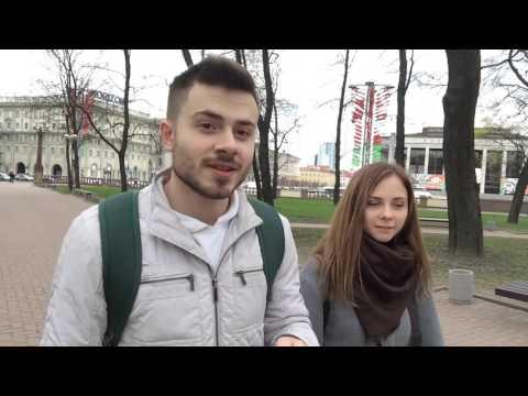 Галузо Ольга (Беларусь, г. Минск, «Максбет»)