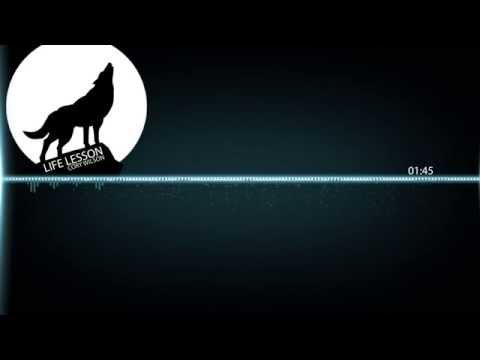 "WolfGod- ""Life Lesson"""