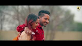 Daaru vs Peke  Official Video   GS Sameer   Ishant Pandit   Latest Song 2019   New Song 2019