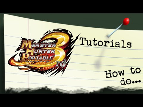 mhp3rd---equipment-cheat-tool---ppsspp