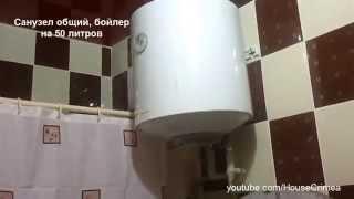 Сдается длительно однокомнатная квартира. Севастополь, Северная(, 2015-01-23T06:18:26.000Z)