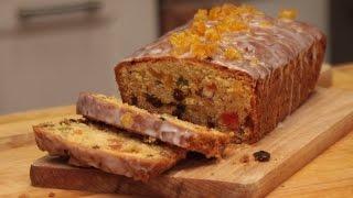 Domowy przepis, Keks , jak zrobić pyszne ciasto ?