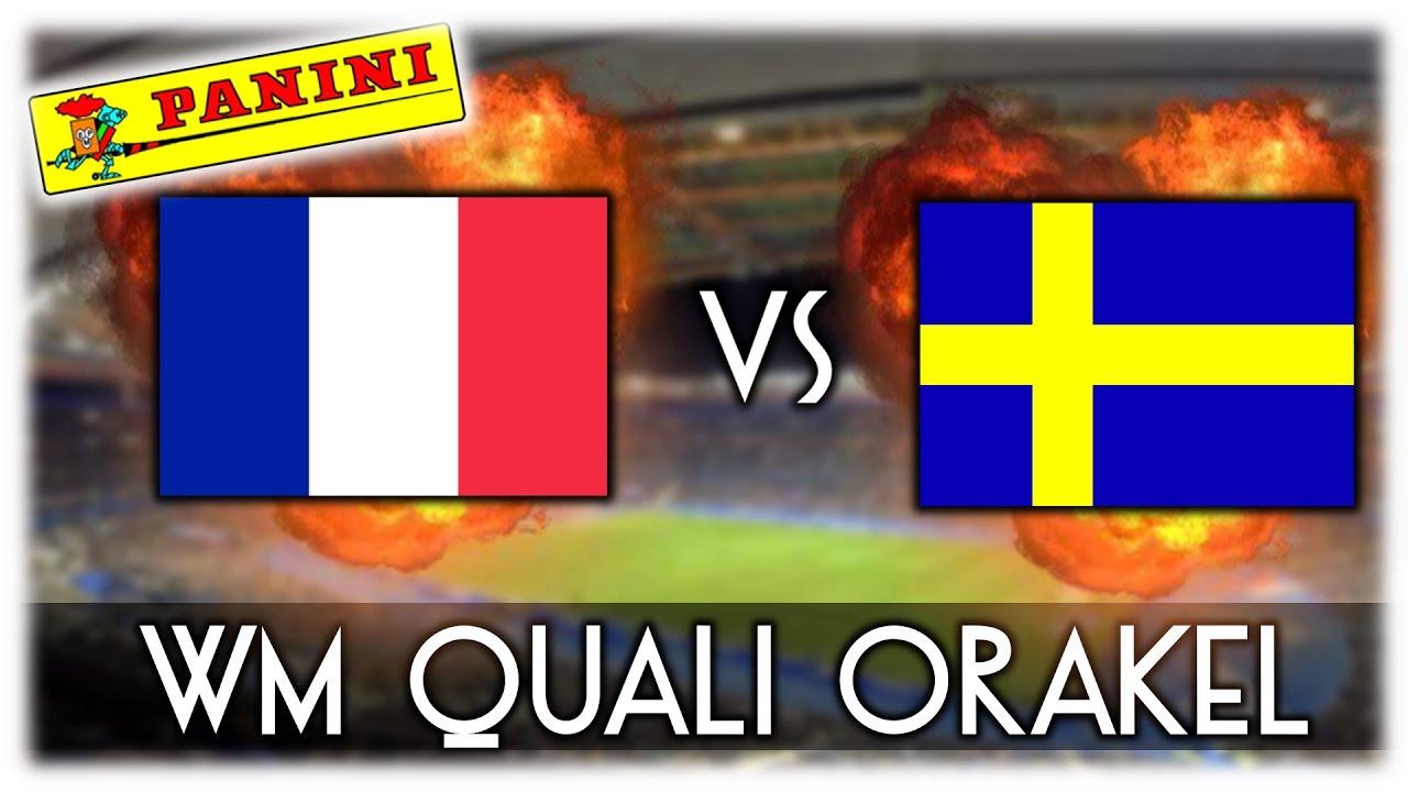 11.11 frankreich