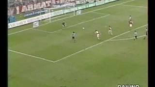 1998-99 Perugia-Lazio-2-2