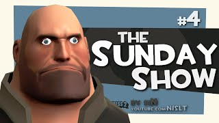 TF2: The Sunday Show #4 [Fun Compilation]