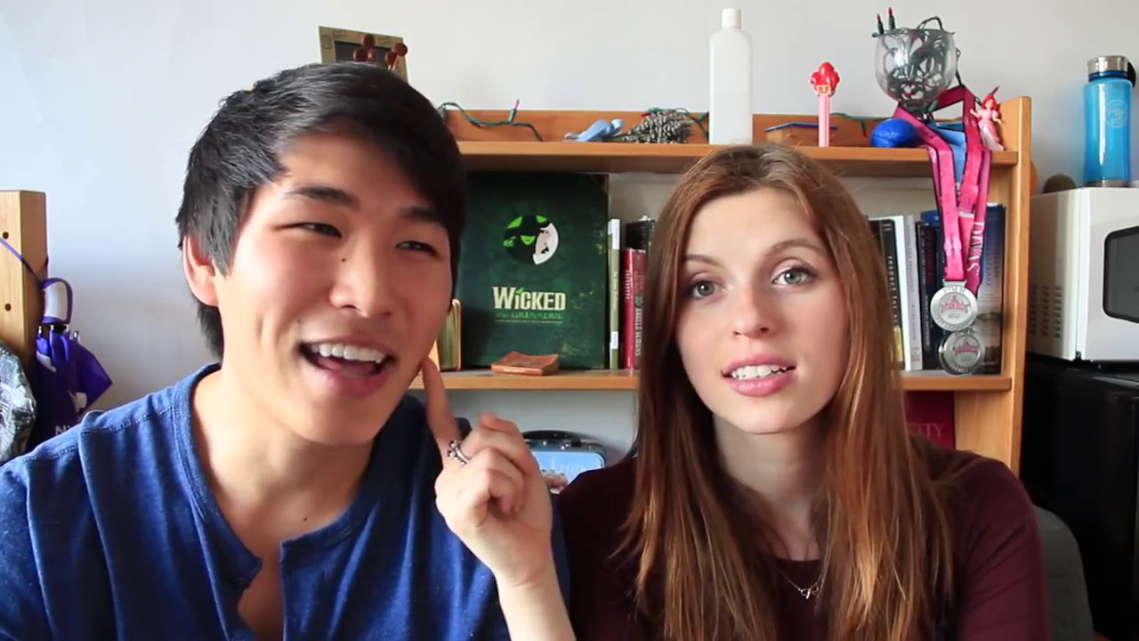 asian male white female relationships