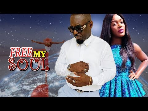 Free My Soul 3&4 - 2018 Latest Nigerian Nollywood Movie/African Movie New Released Movie Full Hd