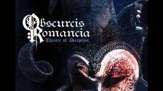 Obscurcis Romancia - Awakening in Spiritual Madness