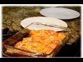 low sodium chicken enchilada recipe including sauce