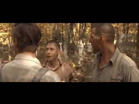 O Brother Where Art Thou: Down in the River to Pray