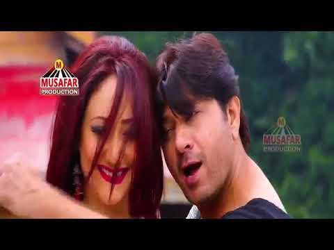 Tubidy ioArbaz Khan and Sunbal Film Song MUJRIM   Toro Jamo Ke Shahzadgai By Shahsawar and Muneeba S