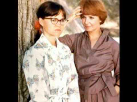 Tribute to Joanne Woodward