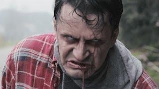 Campania Mortis. Cortometraggio zombie.