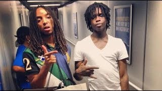 Rappers Most Gangsta Moments (GHerbo, Lil Pump & More