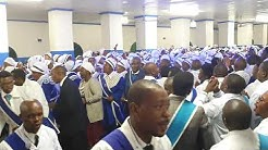 Father Madwe St John's Apostolic Faith Mission(2)