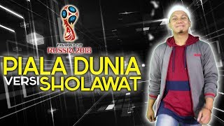 Video Parody PIALA DUNIA Versi SHOLAWAT - Gus Aldi Cover download MP3, 3GP, MP4, WEBM, AVI, FLV September 2018
