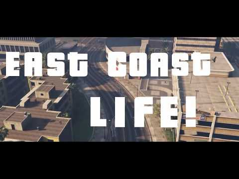 NEW | East Coast Life | Intro