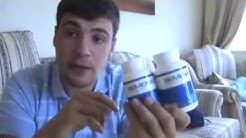 Semenax Reviews || Semenax Pills Review