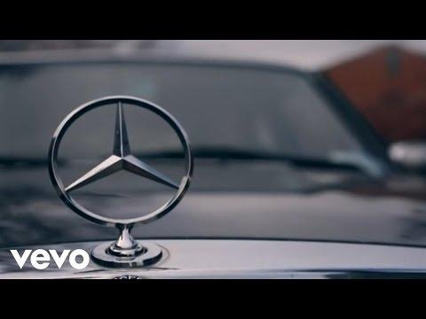 Crookers - Remedy (Feat. Miike Snow) ft. Miike Snow mp3
