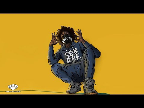 "SOB x RBE Type Beat 2018 – ""Tell Me"" ft. 03 Greedo 