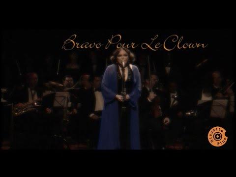 Bibi canta Piaf - Bravo Pour Le Clown