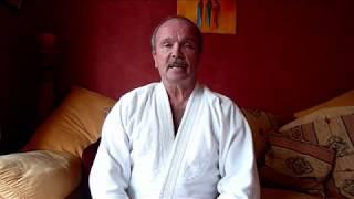 Peter Brady Shihan Promo DVD 2012