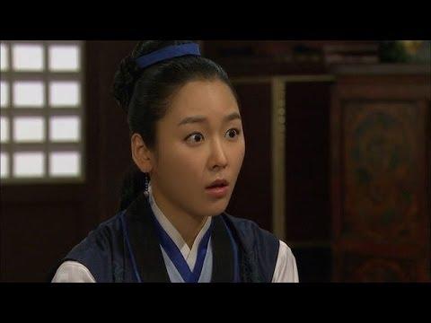 [HOT] 제왕의 딸 수백향 47회 - 설난에게 동생을 찾아주겠다고 약속하는 융 20131206