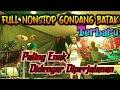 Gondang Batak Nonstop Terbaru Full Album 2021