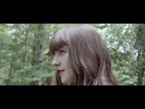 Emilie & Ogden - Mini Documentary