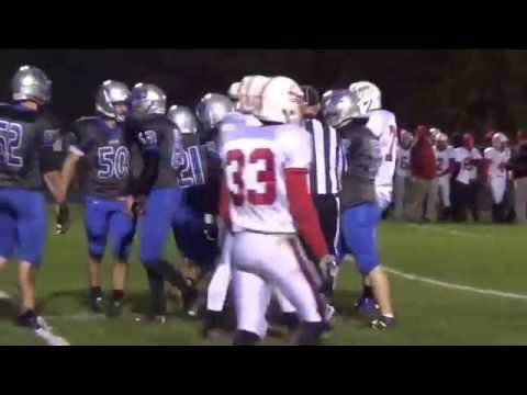 bbe-jaguars-football-vs.-kms-before-halftime-10/7/16