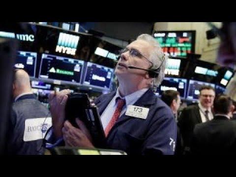 Atlanta Fed anticipates 4% GDP growth this quarter