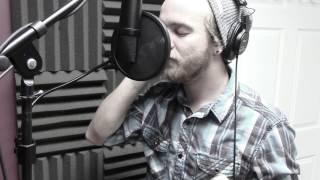 Bebe Rexha - I Can't Stop Drinking About You [Jon Higgins Cover]