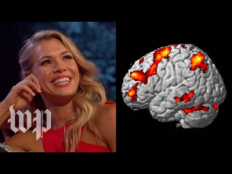 Is watching 'The Bachelor' making us dumb? | Han and Ann get answers | The Washington Post
