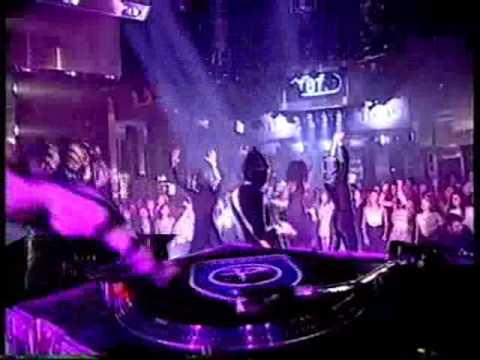Perfecto Allstarz Reach Up Top of the Pops 1995