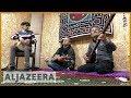 🇹🇯Inside Tajikistan: A history of music and storytelling   Al Jazeera English