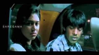 Nenjea Keal   Aadhalal Kadhal Seiveer   HD Video