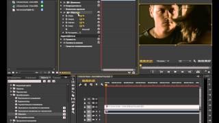 Как обрезать видео в Adobe Premiere Pro CC