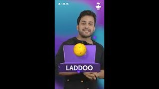Loco live trivia game show| 18 March 2018 | 10 pm